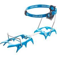 Edelrid - Shark Lite - Stijgijzers, icemint
