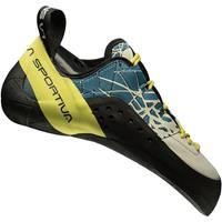 La Sportiva - Kataki - Klimschoenen, zwart