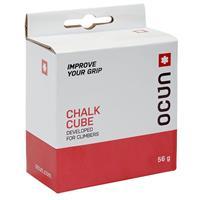 Ocun - Chalk Cube - Magnesium