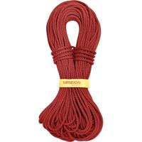 Tendon - Master 7,8 mm Shield - Halftouw, rood