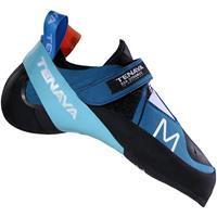 Tenaya - Mastia - Klimschoenen, blauw/zwart/grijs
