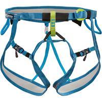 Climbing Technology - Tami - Klimgordel, blauw/grijs