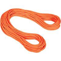 Mammut 9.5 Alpine Dry Rope 70m Oranje/Middenbruin