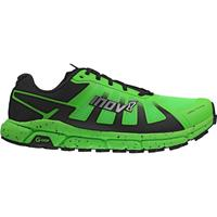 Inov-8 Women's TERRAULTRA G 270 Trail Running Shoes - Trailschoenen