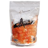 Mantle - Chalk Crush Powder - Magnesium