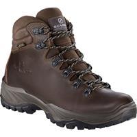 Scarpa Women's Terra Gore-Tex Hiking Boots - Wandelschoenen
