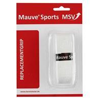 MSV Basic Grip Soft-Tac Embossed Verpakking 1 Stuk