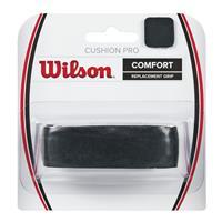 Wilson Cushion Pro Verpakking 1 Stuk