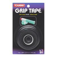 Tourna Grip Tape Verpakking 1 Stuk