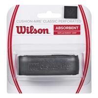Wilson Cushion-Aire Classic Perforated Verpakking 1 Stuk