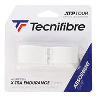 Tecnifibre X-TRA Endurance Verpakking 1 Stuk