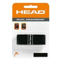 HEAD Dual Absorbing Verpakking 1 Stuk