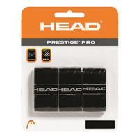 HEAD Prestige Pro Verpakking 3 Stuks