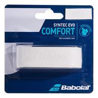 Babolat Syntec Evo Grip Verpakking 1 Stuk