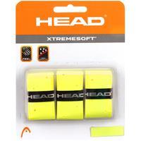 HEAD Xtreme Soft Verpakking 3 Stuks