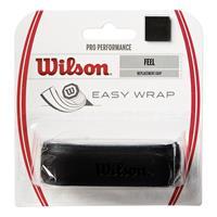 Wilson Pro Performance Verpakking 1 Stuk
