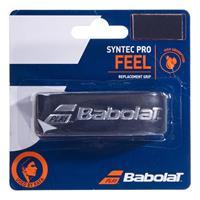 Babolat Syntec Pro Grip Verpakking 1 Stuk