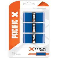 Pacific X Tack PRO Verpakking 3 Stuks