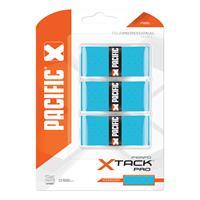 Pacific X Tack Pro Perf. 3er Verpakking 3 Stuks