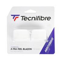 Tecnifibre X-Tra Feel Blazon Verpakking 1 Stuk