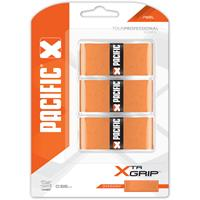 Pacific XTR Grip Verpakking 3 Stuks