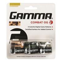 Gamma Combat Verpakking 3 Stuks