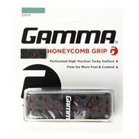 Gamma Honeycomb Cushion Grip Verpakking 1 Stuk