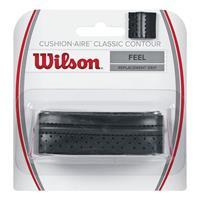 Wilson Cushion-Aire Classic Contour Verpakking 1 Stuk