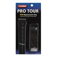 Tourna Pro Tour Grip Verpakking 1 Stuk