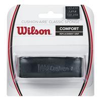 Wilson Cushion-Aire Classic Sponge Verpakking 1 Stuk