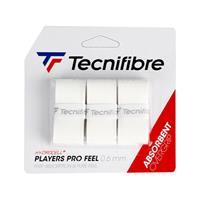 Tecnifibre Player Pro Feel