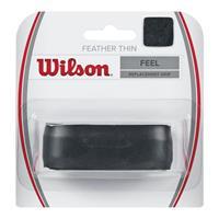 Wilson Featherthin Grip Verpakking 1 Stuk