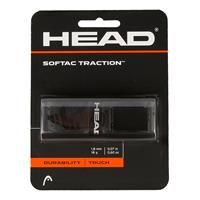 HEAD SofTac Traction Verpakking 1 Stuk
