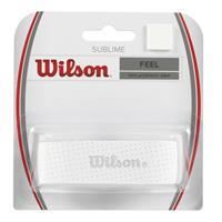 Wilson Sublime Verpakking 1 Stuk