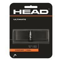 HEAD Ultimate Verpakking 1 Stuk