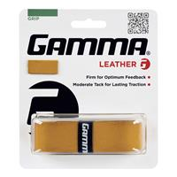 Gamma Leather Verpakking 1 Stuk