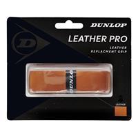 Dunlop Leather Pro Replacement Grip Verpakking 1 Stuk