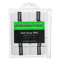 Signum Pro Wet Grip PRO Verpakking 10 Stuks