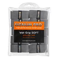 Signum Pro Wet Grip SOFT Verpakking 10 Stuks