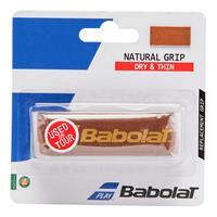 Babolat Natural Grip Verpakking 1 Stuk