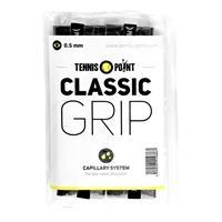 Tennis-Point Classic Grip Verpakking 2 Stuks