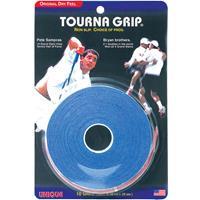 Tourna Grip Standard Verpakking 10 Stuks