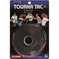 Tourna Tac Verpakking 10 Stuks