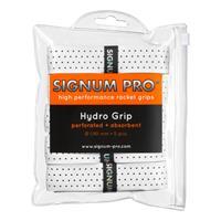 Signum Pro Hydro Grip Verpakking 5 Stuks