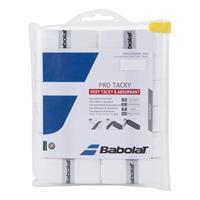 Babolat Pro Tacky Verpakking 2 Stuks