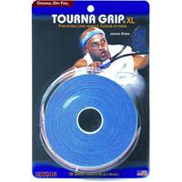 Tourna Grip XL Verpakking 10 Stuks