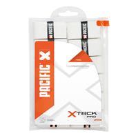 Pacific X Tack PRO Verpakking 2 Stuks