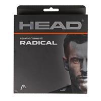 HEAD Radical Adaptive Tuning Kit Toebehoren Voor Rackets