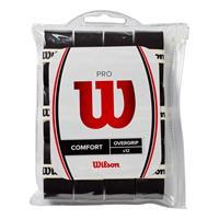 Wilson Pro Overgrip Verpakking 2 Stuks