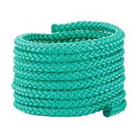 Sport-Thieme Wedstrijd-gymnastiek touw, Groen